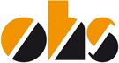 OHS Oberflächentechnik GmbH Logo